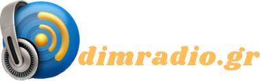 DimRadio